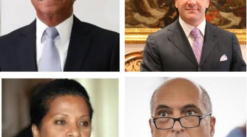 """Cozzolino (Pd): """"Pronti 100 miliardi di euro nella cooperazione Ue-Africa"""