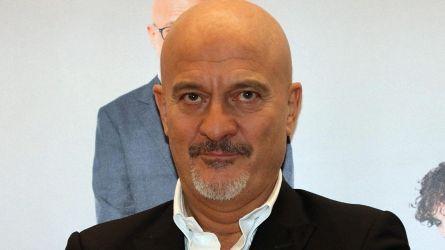 Claudio Bisio, il lutto per la mamma: 'Forse morta di Coronavirus'