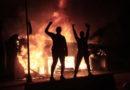 Minneapolis: 'Pentagono, truppe pronte'
