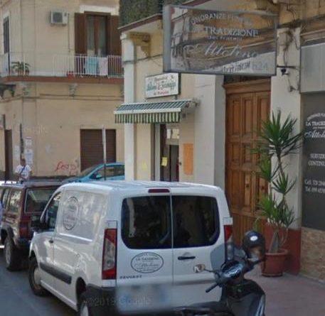 Gambizzato Taranto, arresto rivale in affari