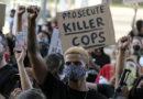 Usa: governatore Georgia dichiara stato di emergenza dopo proteste per morte George Floyd