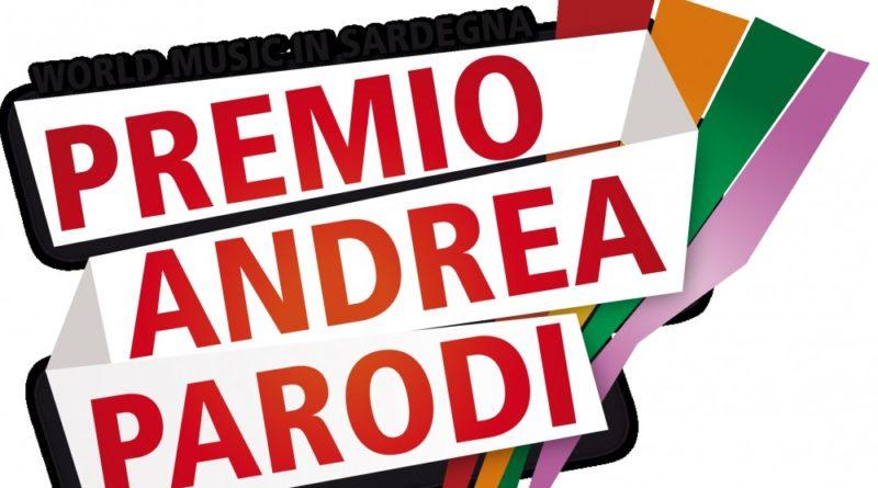 World music: Premio Andrea Parodi, spostata al 31 maggio la scadenza del bando