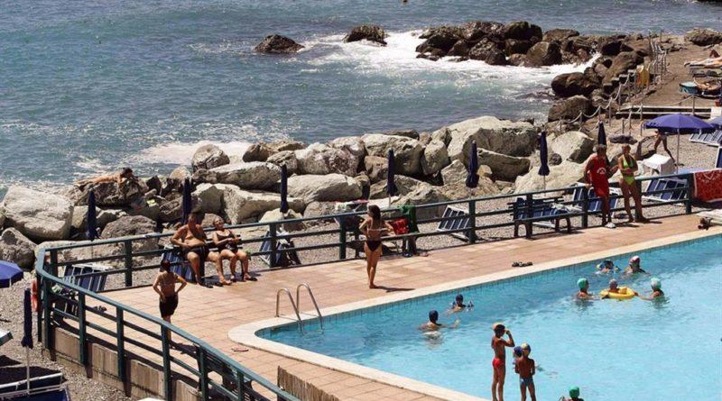 Uecoop: vacanze a rischio con 500 truffe on line al giorno