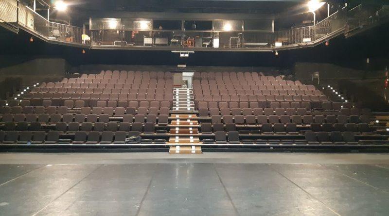 La locandiera, A come Alice, Loretta Strong, Don Giovanni e Moravia gli spettacoli cult del teatro vascello