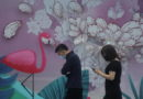 'La Cina nascose i dati sul virus, Oms frustrata'