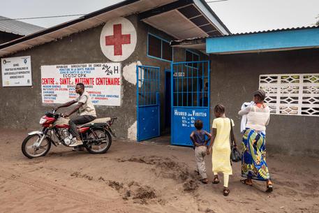 Epidemia di Ebola in Congo, 4 morti