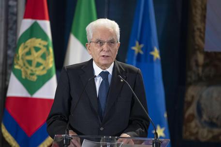 Giorno della Memoria, Mattarella: 'Ricordare è dovere di civiltà'