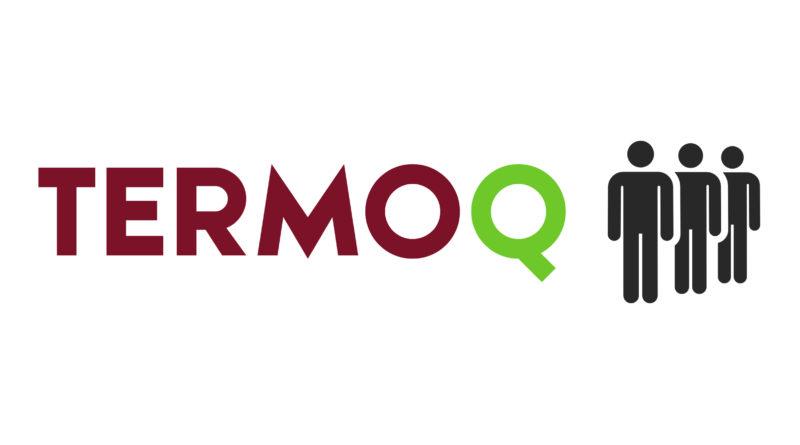 TermoQ , la start up sarda che controlla gli ingressi nei locali, l'uso della mascherina e la temperatura