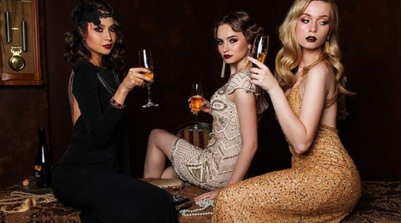 Modes: il retailer italiano di abbigliamento di lusso multimarca