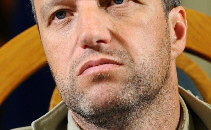 'Ndrangheta a Verona : indagato ex sindaco Tosi