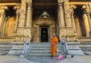 Sri Lanka apre a turisti da agosto