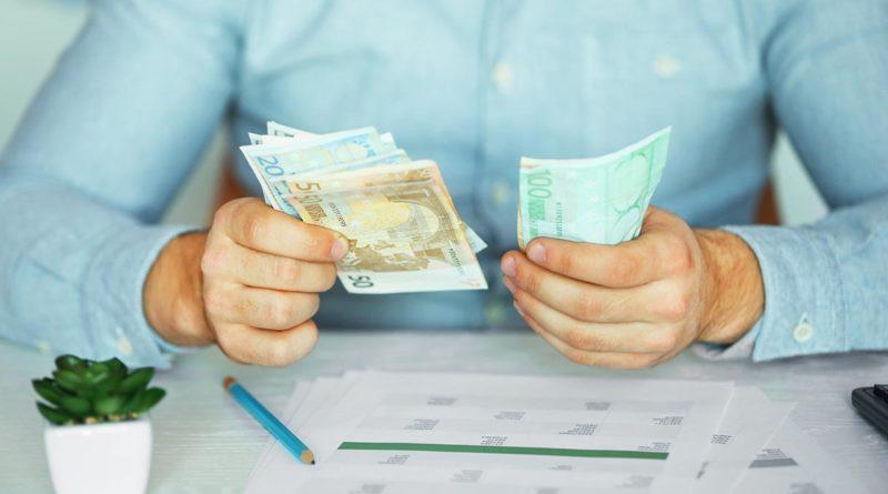 Bonus 600 euro allargato a nuovi beneficiari
