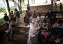 Coronavirus: Brasile, 1.349 mori in 24 ore