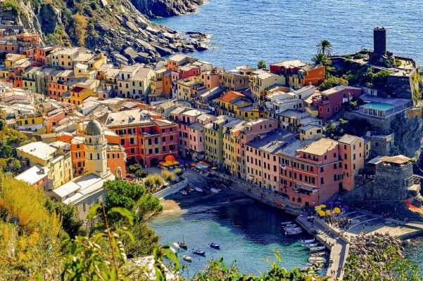 Turismo, Antitrust avvisa Parlamento e Governo: non si può cancellare il diritto al rimborso