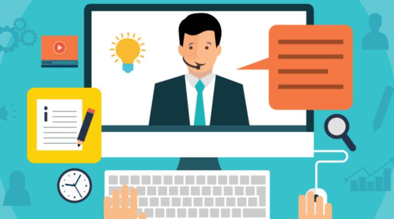 Identità aziendale e strategie, due webinar per ripartire: gestire i cambiamenti di impresa