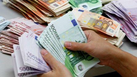 A Reggio Calabria si pagano più tasse, il Nord-Est in coda