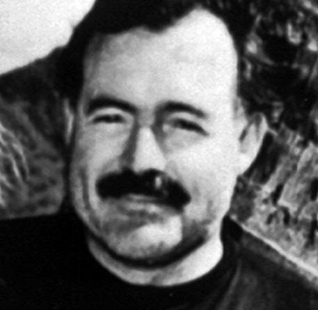 Inedito di Hemingway pubblicato sul New Yorker