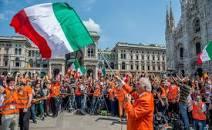Rilanciare la fiducia degli italiani