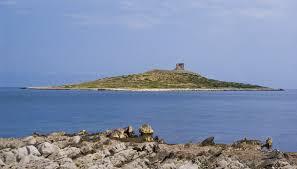 Isola delle Femmine, 2 Giugno, BCsicilia consegna le medaglie commemorative della Grande Guerra