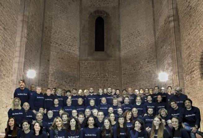 Il Brass riparte dalla Scuola Popolare di Musica. Il 4 e 5 luglio riprendono pure i concerti didattici. Riaperte le iscrizioni all'anno accademico 2020/2021