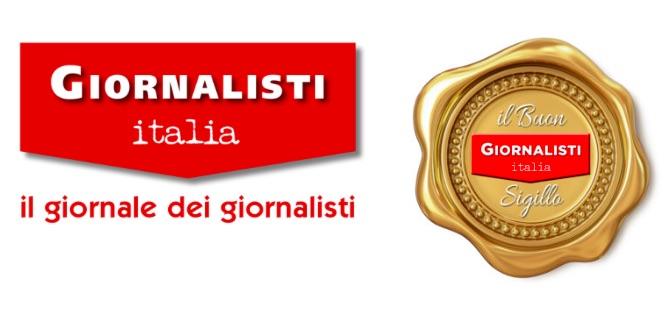 Nasce 'il Buon Sigillo' di Giornalisti Italia
