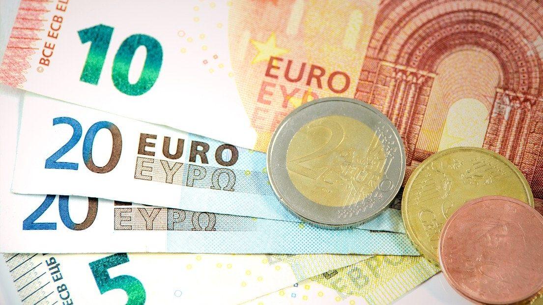 Dl Ristori, Inps proroga la scadenza della richiesta del bonus 1000 euro