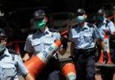 Arizona, polizia uccide ispanico in auto. Otto colpi a bruciapelo