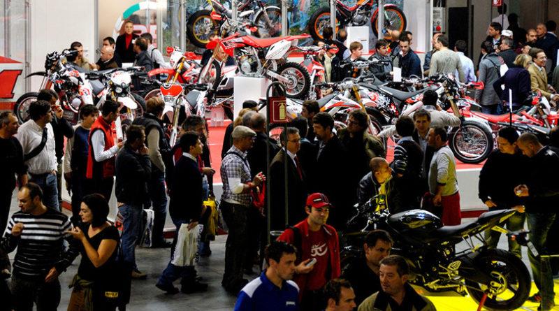 Eicma a Milano: tutto sull'evento di settore più importante al mondo,  che nel 2020 non si farà