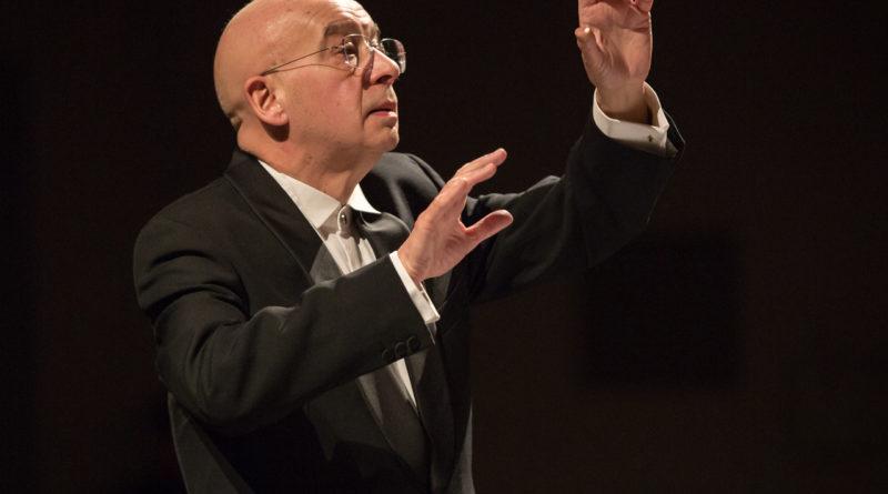 Il  Teatro Canta: il 14 e 18 luglio il Teatro dell'Opera riapre con il concerto del coro femminile