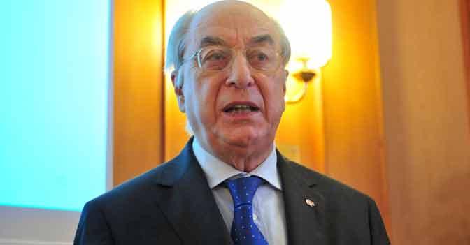 Assopopolari, Sforza Fogliani riconfermato presidente all'unanimità