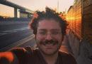Tribunale egiziano rinnova detenzione per 45 giorni a Zaky