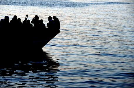 Migranti: Tunisia sventa decine di partenze verso coste italiane