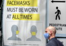 Coronavirus: in Florida esauriti posti terapia intensiva