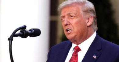 Disinformazione sul Coronavirus, social contro Trump. FB cancella un post, Twitter lo blocca
