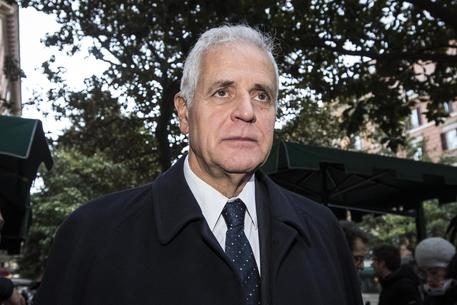 Tangenti, assolti Formigoni e altri imputati a Cremona