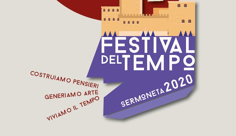 Festival del Tempo | Bando Internazionale Installazioni scadenza 7 agosto | Concorso Internazionale – Arti visive-plastiche scadenza 16 agosto