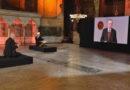 Turchia: Erdogan, Santa Sofia torna moschea