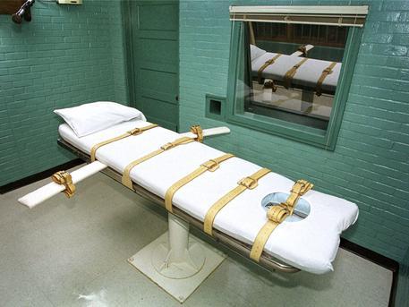 Corte Suprema USA, via libera alla prima esecuzione federale dal 2003