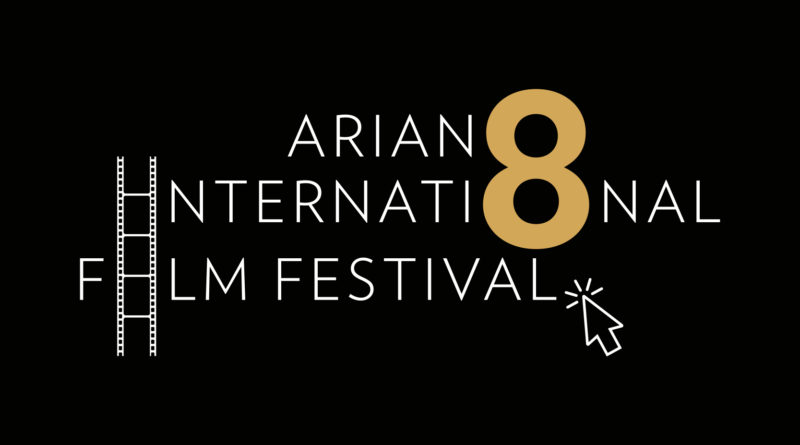 Ottava edizione dell'Ariano International Film Festival