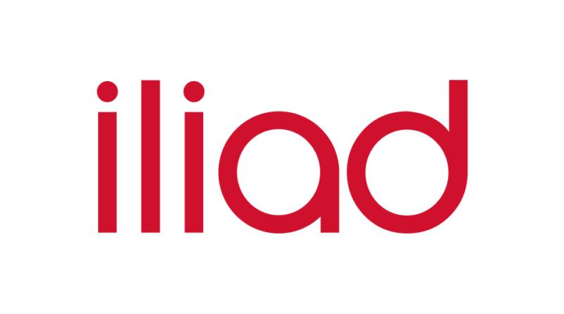 Accordo con Open Fiber, Iliad diventa operatore di rete fissa