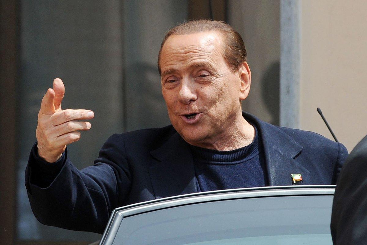 Processo Ruby ter, 'Per Berlusconi riposo assoluto'