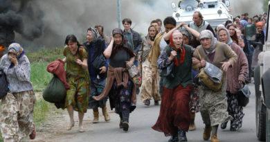 Bosnia: 25 anni fa Srebrenica, peggior massacro dal 45 in Europa