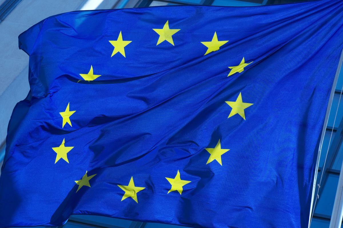 .COMMERCIALISTI: ANALISI DELLE PROPOSTE ANTIRICICLAGGIO DELLA COMMISSIONE UE