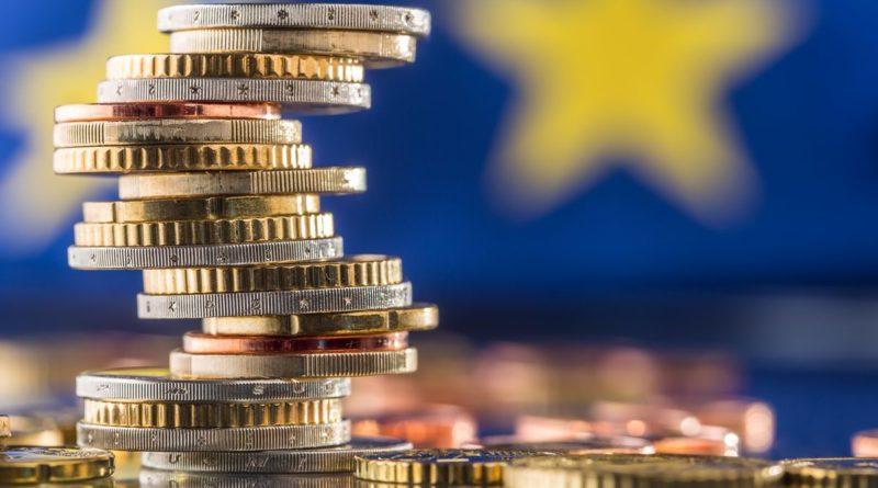 Dombrovskis: 'Il Mes è come chiesto dall'Italia'