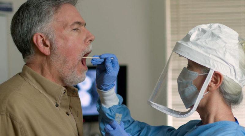 Coronavirus,   276 nuovi casi e 12 morti