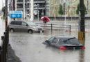 Giappone flagellato dal maltempo, almeno 55 morti