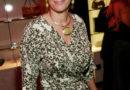Epstein: spunta il marito misterioso di Ghislaine Maxwell