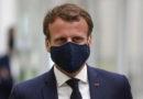 Macron, 'riforma pensioni sarà rinegoziata'