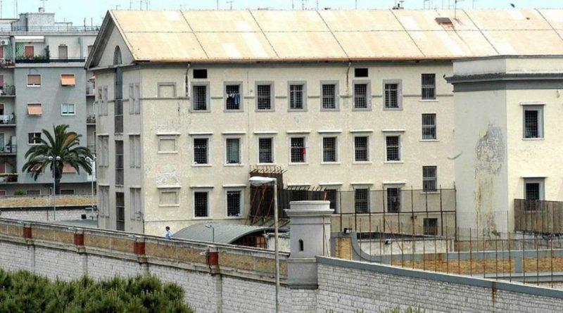 Estradato latitante albanese, sfuggito alla Giustizia per 20 anni