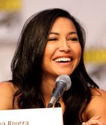 Scomparsa Naya Marie Rivera, stella di Glee